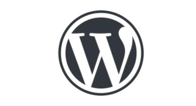 ワードプレスの仕組みを「構成」と「PHPの動き」から解説