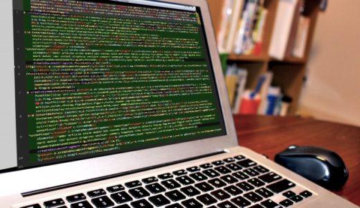 本気で実務レベルのプログラミングを身につけたいなら「テックアカデミー/TechAcademy」
