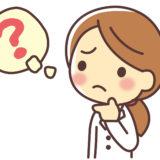 phpMyAdmin(MySQLデータベース)のパスワードを忘れてしまった時の解決方法