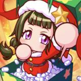 【パワサカ】[サンタ]守崎まやの性能を予想!報酬キャラとしては最強レベル?