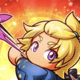 【パワサカ】「年末年始!スゴガチャ!」開催![袴]桜羽 は強いけどピックアップが微妙?