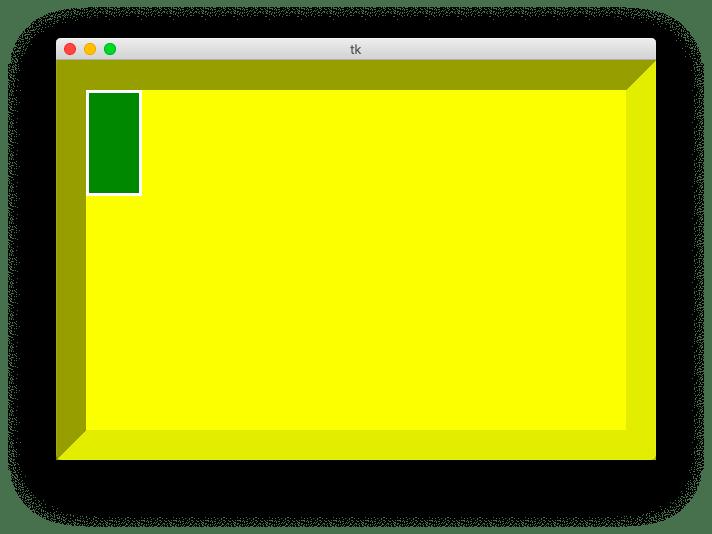 bordermdoeの設定例1