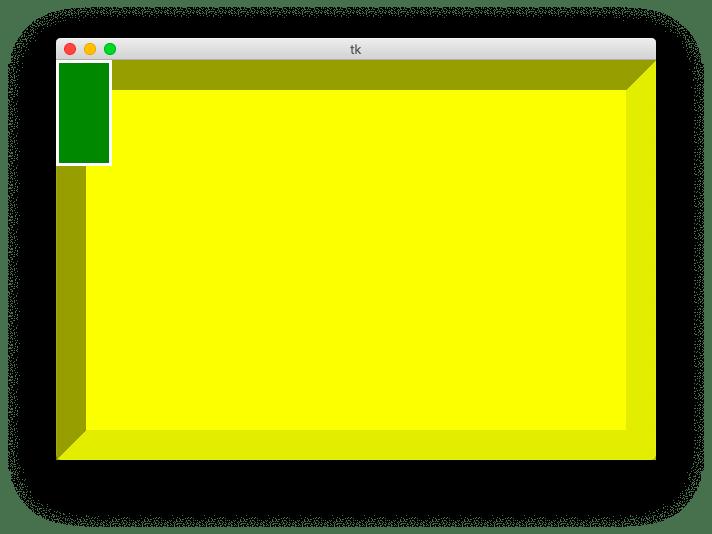 bordermdoeの設定例2